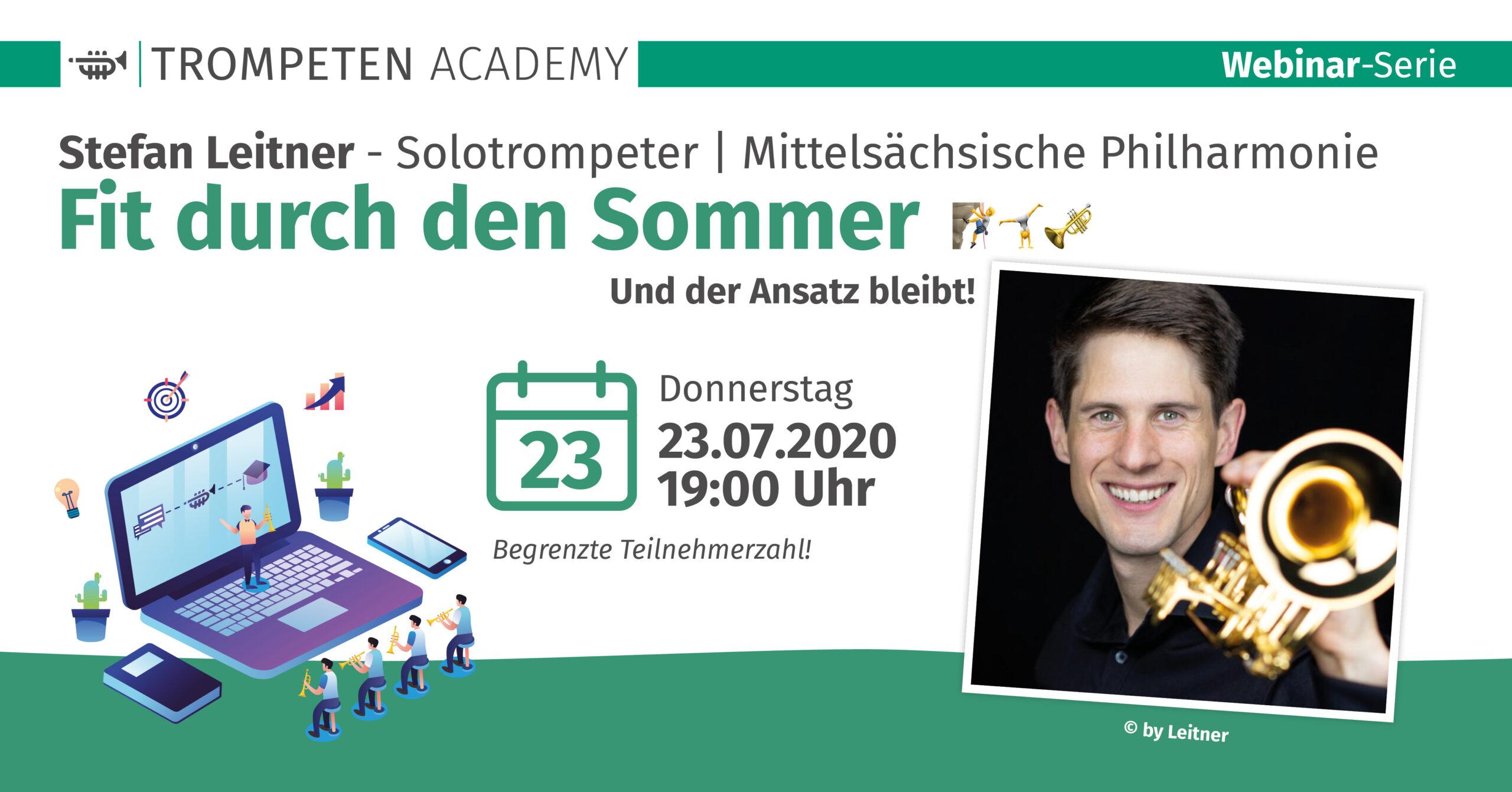 https://www.trompeten.academy/produkt/fit-durch-den-sommer-stefan-leitner/